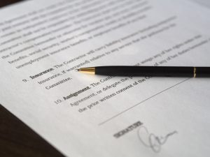 Commercial contracts: what you need to know