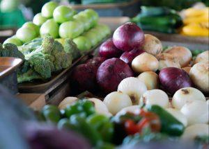 Discrimination based on diet?: Only vegetarian meals on expenses